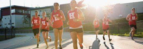 Διατροφή,Άσκηση και Μαθησιακές Δυσκολίες