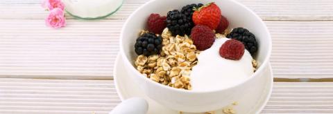 Περισσότερη Ζάχαρη,Φτωχότερη Διατροφή