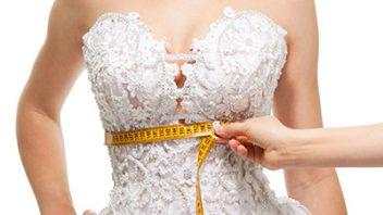 Για τον γάμο