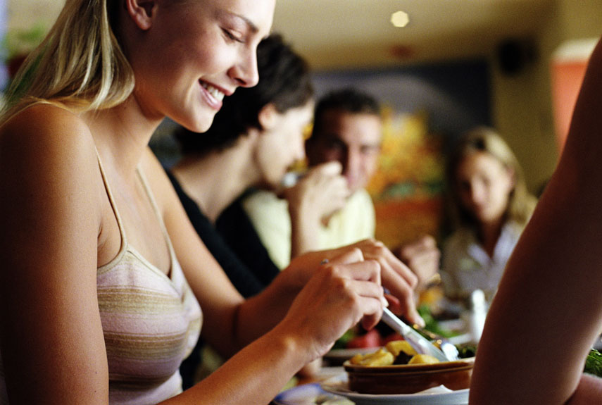 54ff05a706c6f-ghk-cheatproof-your-diet-dining-out-xln-2408073