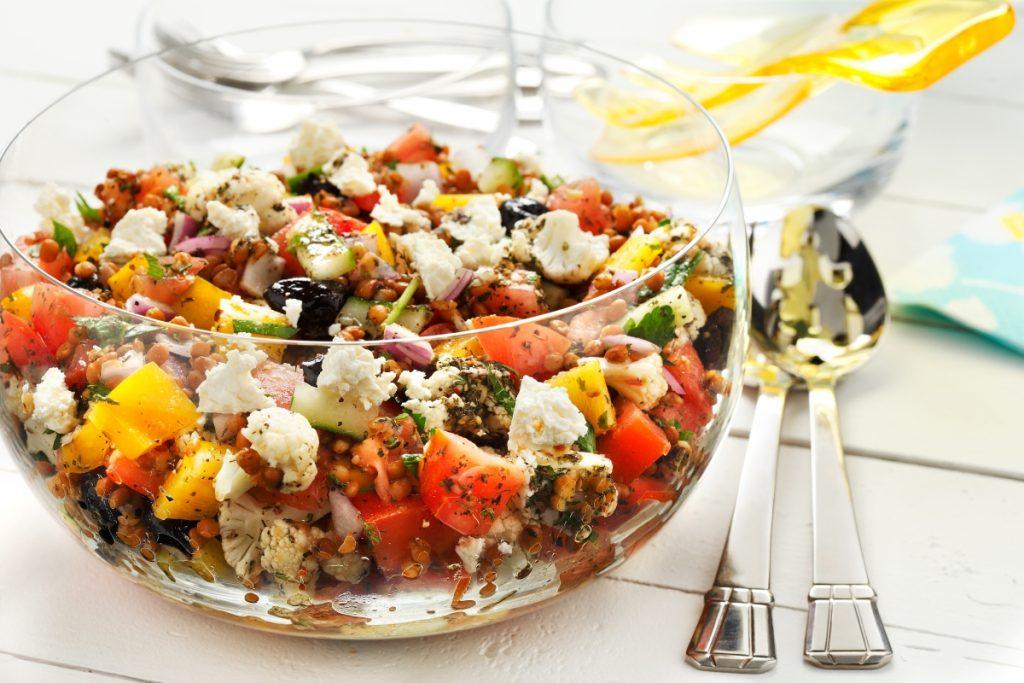 optimized-greek-lentil-salad2