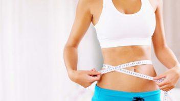 Beachbody-Blog-3-Simple-Weight-Loss