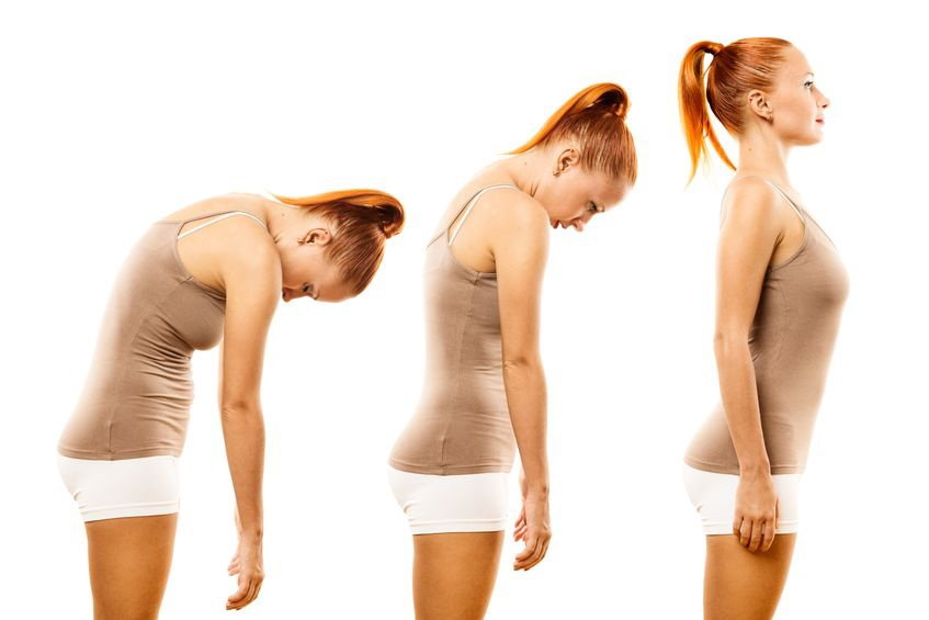 good_posture_yogaroll20308053_m