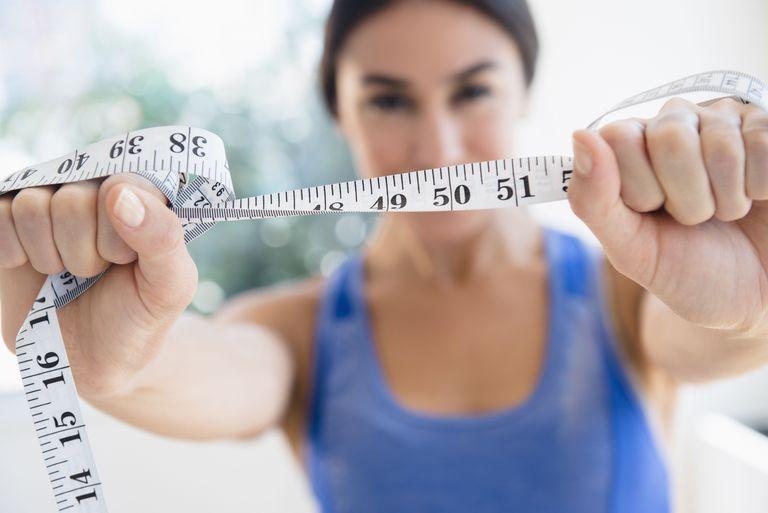 woman-holding-measuring-tape-580646075f9b5805c22d7d87